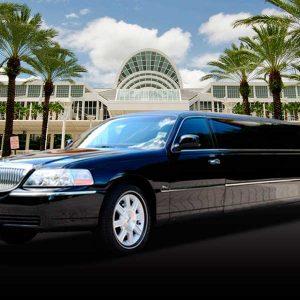 MCA Tour & Transportation