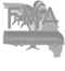 FMA MCA Transportation
