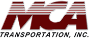 MCA Tour & Transportation